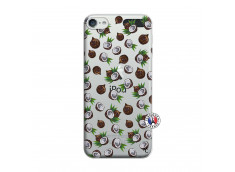 Coque iPod Touch 5/6 Coco