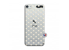 Coque iPod Touch 5/6 Little Hearts