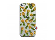 Coque iPod Touch 5/6 Ananas Tasia