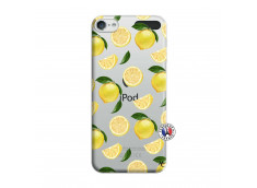 Coque iPod Touch 5/6 Lemon Incest