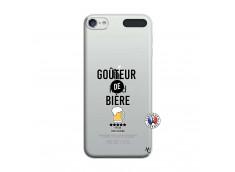 Coque iPod Touch 5/6 Gouteur De Biere