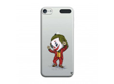 Coque iPod Touch 5/6 Joker Dance