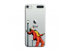 Coque iPod Touch 5/6 Joker