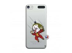 Coque iPod Touch 5/6 Joker Impact