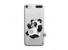 Coque iPod Touch 5/6 Panda Impact