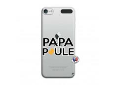 Coque iPod Touch 5/6 Papa Poule