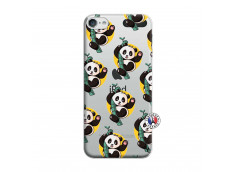 Coque iPod Touch 5/6 Pandi Panda