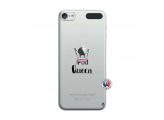 Coque iPod Touch 5/6 Queen