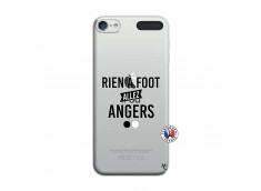 Coque iPod Touch 5/6 Rien A Foot Allez Angers