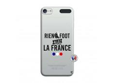 Coque iPod Touch 5/6 Rien A Foot Allez La France