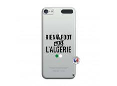 Coque iPod Touch 5/6 Rien A Foot Allez L Algerie