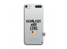 Coque iPod Touch 5/6 Rien A Foot Allez Lens