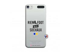 Coque iPod Touch 5/6 Rien A Foot Allez Sochaux