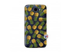 Coque Lg K4 Ananas Tasia
