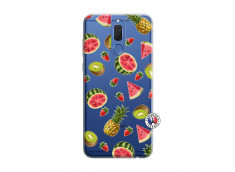 Coque Huawei Mate 10 Lite Multifruits