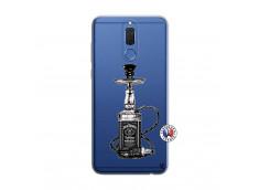 Coque Huawei Mate 10 Lite Jack Hookah