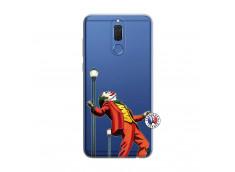 Coque Huawei Mate 10 Lite Joker