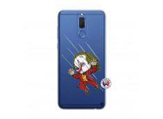 Coque Huawei Mate 10 Lite Joker Impact