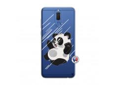 Coque Huawei Mate 10 Lite Panda Impact