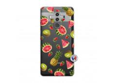 Coque Huawei Mate 10 PRO Multifruits
