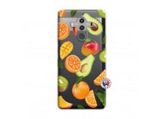 Coque Huawei Mate 10 PRO Salade de Fruits