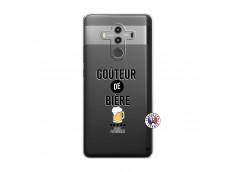 Coque Huawei Mate 10 PRO Gouteur De Biere