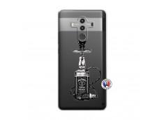 Coque Huawei Mate 10 PRO Jack Hookah