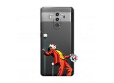 Coque Huawei Mate 10 PRO Joker
