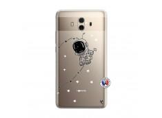 Coque Huawei Mate 10 Astro Boy
