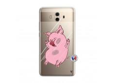 Coque Huawei Mate 10 Pig Impact
