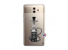 Coque Huawei Mate 10 Jack Hookah