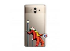 Coque Huawei Mate 10 Joker