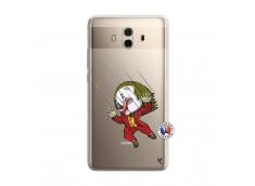 Coque Huawei Mate 10 Joker Impact