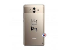 Coque Huawei Mate 10 King