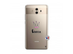 Coque Huawei Mate 10 Queen