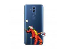 Coque Huawei Mate 20 Lite Joker
