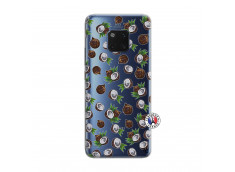 Coque Huawei Mate 20 PRO Coco