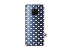 Coque Huawei Mate 20 PRO Little Hearts