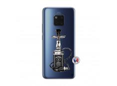 Coque Huawei Mate 20 PRO Jack Hookah