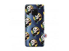 Coque Huawei Mate 20 PRO Pandi Panda