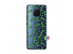 Coque Huawei Mate 20 PRO Petits Serpents