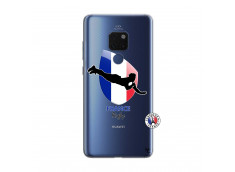 Coque Huawei Mate 20 Coupe du Monde de Rugby-France