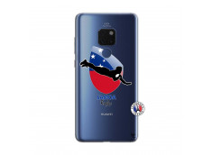 Coque Huawei Mate 20 Coupe du Monde Rugby-Samoa