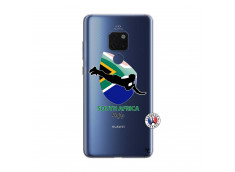 Coque Huawei Mate 20 Coupe du Monde Rugby-South Africa