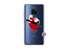 Coque Huawei Mate 20 Coupe du Monde Rugby-Tonga