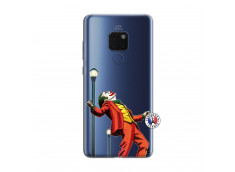 Coque Huawei Mate 20 Joker