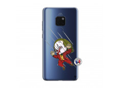 Coque Huawei Mate 20 Joker Impact