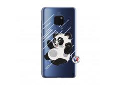 Coque Huawei Mate 20 Panda Impact