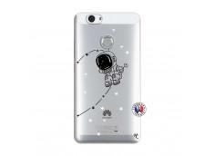 Coque Huawei Nova Astro Boy