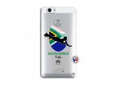 Coque Huawei Nova Coupe du Monde Rugby-South Africa
